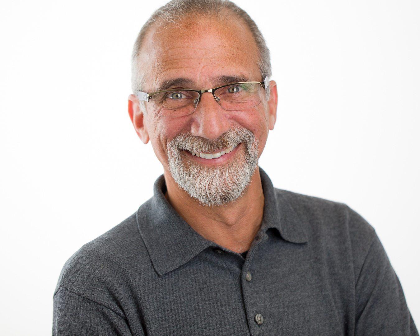 Bob Zimmer Photo